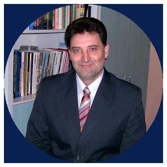 Németh Gyula - Polgármester