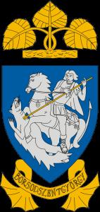 Borsodszentgyorgy
