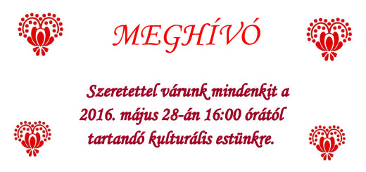 meghivo-fejlec