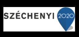 szechenyi-logo